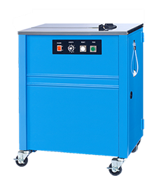 Picture of TP-203 Strapping Machine